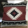 Coussin Indi 6