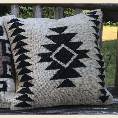 Coussin Indi 8