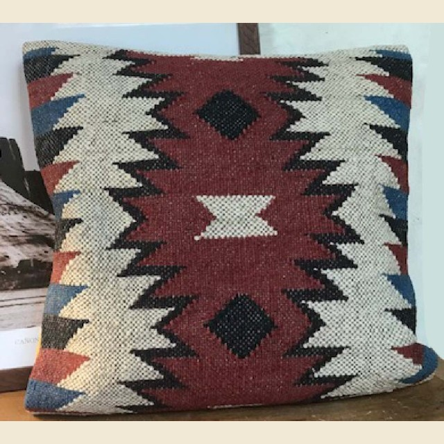 Coussin Indi 11