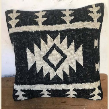 Coussin Indi 13