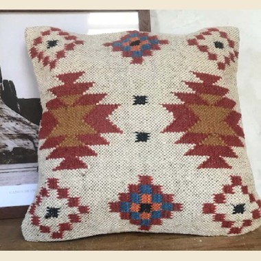 Coussin Indi 14